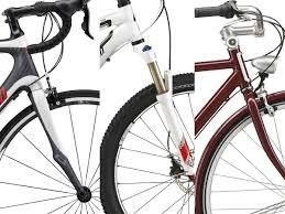 Il vous faudrat choisir un vélo en vous basant sur son utilisation principale