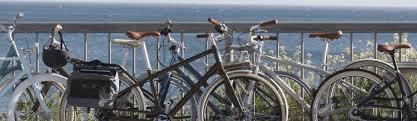 Comment choisir un vélo ? consultez notre guide pour faire le bon choix