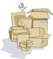 Suivez ces quelques conseils pour bien vous organiser et réussir votre déménagement sereinement