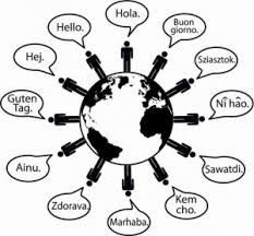 Les conseils à suivre pour devenir un traducteur freelance