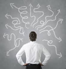Comment devenir consultant en ressourcse humaines