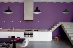 Conseils pour choisir la peinture et la couleur dans sa maison - Piece peinture 2 couleurs ...