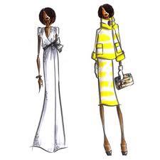 concour pour jeune créateur de mode