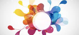 le choix des couleurs à une importance capital dans la conception web