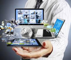 Pour faciliter l'expérience utilisateur la navigation sur votre site doit être simple par l'utilisation de lien bien visibles