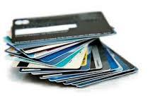 solution de crédit pour les chômeurs