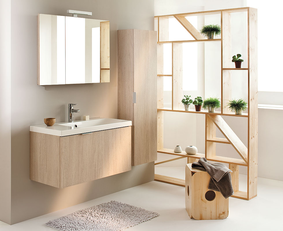 id es et inspirations pour relooker votre salle de bain. Black Bedroom Furniture Sets. Home Design Ideas
