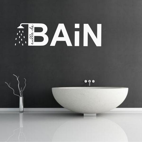 id es et inspirations pour relooker votre salle de bain