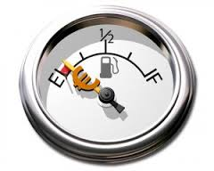 En maitrisant notre conduite et en entretenant notre véhicule on peut économiser jusqu'à 30% de carburant