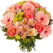 livraison de fleur a domicile