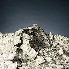 Comment gagner de l'argent lorsqu'on jouer dans un casino en ligne ?