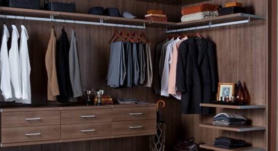 Les essentiels pour constituer une garde robe parfaite pour l'homme