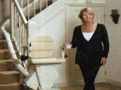 modèle sur mesure coubé avec assis