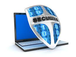 Comment naviguer en toute sécurité sur internet
