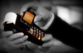 Le paiement sans contact ou syst me nfc - Achat paiement differe ...
