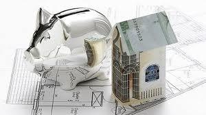 Mieux connaitre les prêts immobiliers
