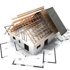 Cherchez un entrepreneur spécialisé dans la rénovation de l'ancien