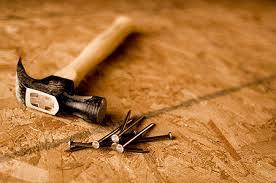 Nos conseils pour trouver le bon entrepreneur pour rénover sa maison et éviyter les soucis