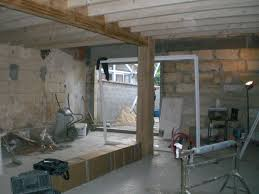 renover une vieille maison par ou commencer - Renovation Maison Ancienne Par Quoi Commencer